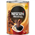 NESCAFE BLEND 43 COFFEE 500GM MPC3