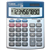 CANON LS-100TS DESKTOP CALCULATOR 10 DIGIT SILVER