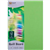 QUILL XL MULTIBOARD 210GSM A4 LIME PACK 50